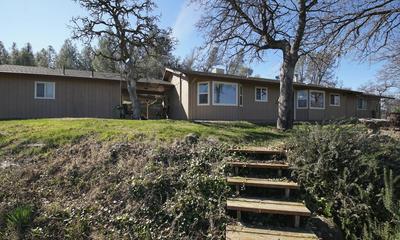 23509 SUNBURST LN, Millville, CA 96062 - Photo 1