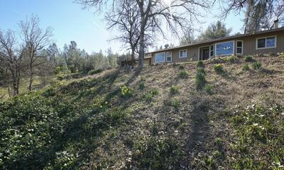 23509 SUNBURST LN, Millville, CA 96062 - Photo 2