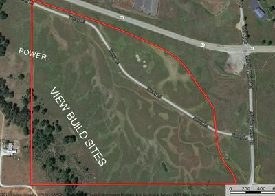 61 ACRES MILLVILLE PLAINS RD, Millville, CA 96062 - Photo 2