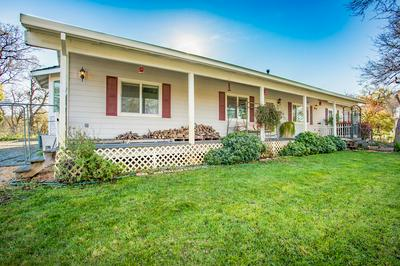24510 STATE HIGHWAY 44, Millville, CA 96062 - Photo 2