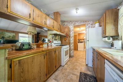 10769 OAK RUN RD, Millville, CA 96062 - Photo 2