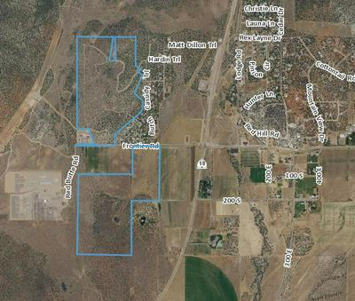 300 W FRONTIER RD, Central, UT 84722 - Photo 2