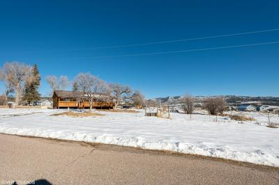 111 MAIN ST, Alton, UT 84710 - Photo 2