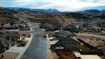 GRAND CANYON PARKWAY, Toquerville, UT 84774 - Photo 2