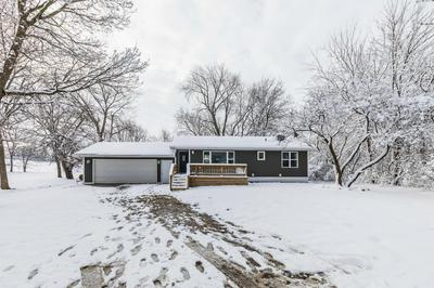 9 DRAPER DR, SIDNEY, IA 51652 - Photo 2