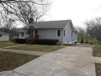 609 MAIN ST, TABOR, IA 51653 - Photo 2