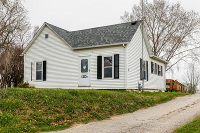 507 RUPP RD, SIDNEY, IA 51652 - Photo 1