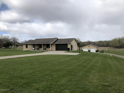 10182 TAMARACK RD, Lakeview, MI 48850 - Photo 1