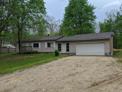 8266 E JOHNSON RD, Branch, MI 49402 - Photo 2