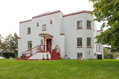 191 60TH AVE, Hartford, MI 49057 - Photo 1