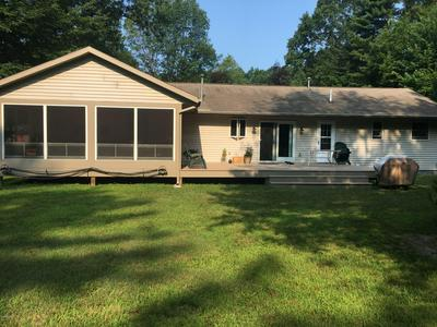 520 3RD AVE, Pentwater, MI 49449 - Photo 2