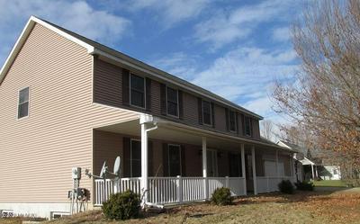 401 WEST LN, Marion, MI 49665 - Photo 1