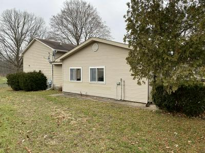 7992 S AINGER RD, Olivet, MI 49076 - Photo 2