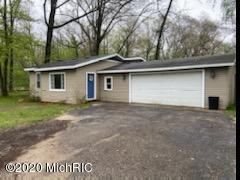 907 54TH ST, Pullman, MI 49450 - Photo 1