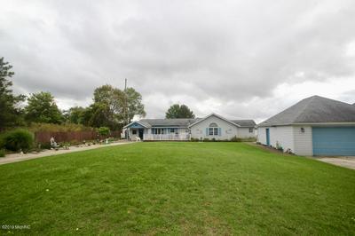 8795 CHERRYWOOD LN, Lakeview, MI 48850 - Photo 2