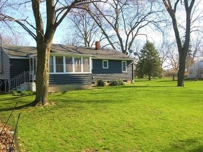 956 LEE ST, Martin, MI 49070 - Photo 2