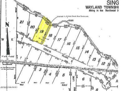 841 GENEVA DR, Wayland, MI 49348 - Photo 2