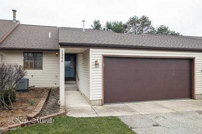3246 GREENVALE CT # 91, Hudsonville, MI 49426 - Photo 1
