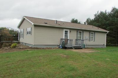 3099 S MILLER RD, Sidney, MI 48885 - Photo 1