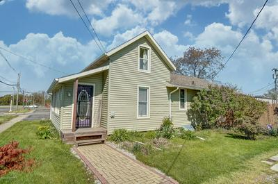 703 W CONGRESS ST, Sturgis, MI 49091 - Photo 2