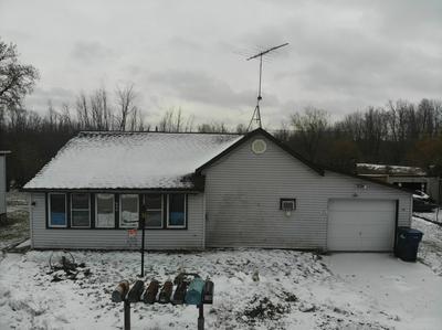 202 1ST ST, Marion, MI 49665 - Photo 1