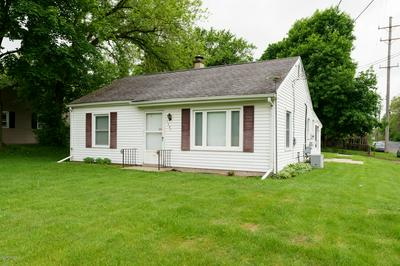 1839 NAZARETH RD, Kalamazoo, MI 49048 - Photo 1