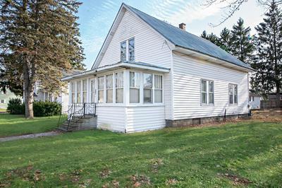 316 E MAIN ST, Hartford, MI 49057 - Photo 1