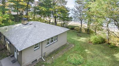 45400 BLUE STAR HWY, Covert, MI 49043 - Photo 2