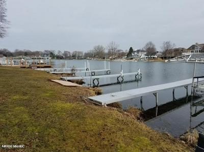 40 SAIL BAY DRIVE, Cassopolis, MI 49031 - Photo 2