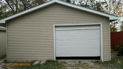 1007 S LINCOLN AVE, Lakeview, MI 48850 - Photo 2