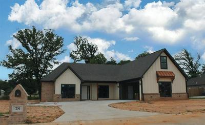 78 CHESTER FIELD CIR, Texarkana, TX 75503 - Photo 1