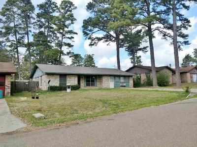 155 GREENFOREST TRL, Nash, TX 75569 - Photo 1