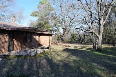 504 CANTRELL ST, Nash, TX 75569 - Photo 2