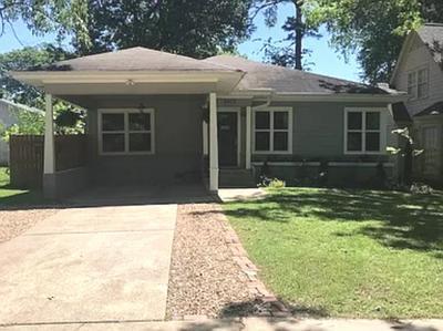 2612 PINE ST, Texarkana, TX 75503 - Photo 1