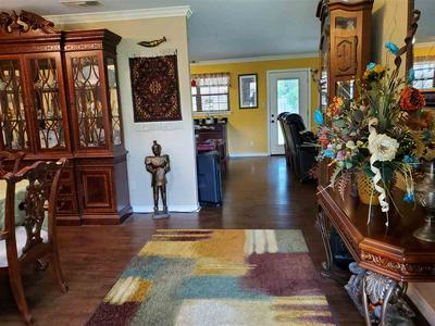 1712 ATLANTA ST, Texarkana, TX 75501 - Photo 2