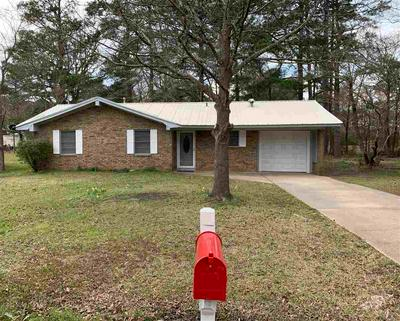 717 N BELL ST, Foreman, AR 71836 - Photo 2