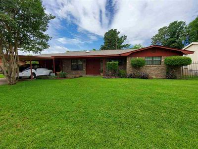 1712 ATLANTA ST, Texarkana, TX 75501 - Photo 1