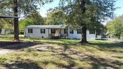 52 COUNTY ROAD 4450, McLeod, TX 75555 - Photo 1