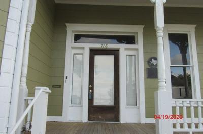 716 OLIVE ST, Texarkana, TX 75501 - Photo 2