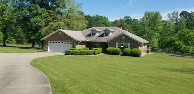 103 ARNOLD RD, Atlanta, TX 75551 - Photo 1