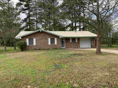 717 N BELL ST, Foreman, AR 71836 - Photo 1