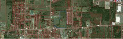 603 E NEW BOSTON RD, Nash, TX 75569 - Photo 1