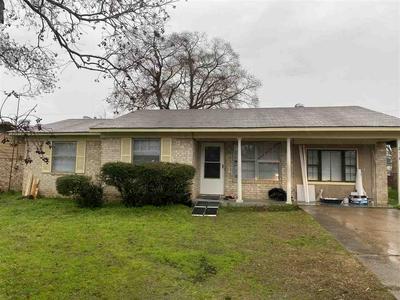 236 GREENWOOD AVE, Nash, TX 75569 - Photo 1