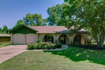 1304 W 40TH ST, Texarkana, TX 75503 - Photo 1