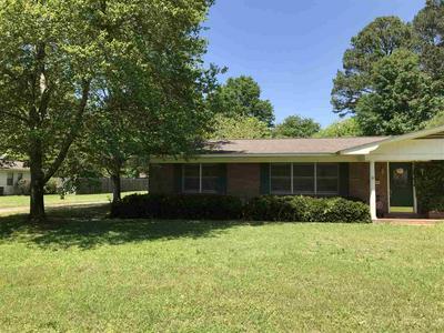 902 MORSE RD, Atlanta, TX 75551 - Photo 2