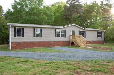 3850 SPINKS RD, Asheboro, NC 27205 - Photo 1