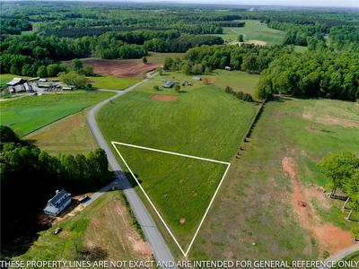0 WAGNER ROAD, Mocksville, NC 27028 - Photo 1