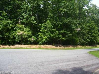 LOT 7 GEFFEN LANE, Asheboro, NC 27205 - Photo 2
