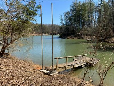 00 FOREST GLEN LANE, Wilkesboro, NC 28697 - Photo 2