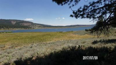 105 JUNIPER RD, Chilcoot, CA 96105 - Photo 1